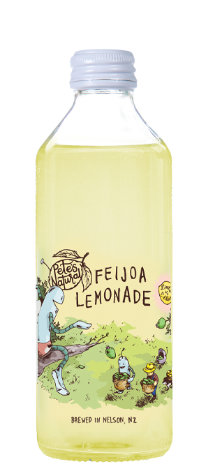 Petes_Natural_Feijoa_300ml