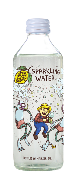 Petes_Natural_Sparkling_300ml