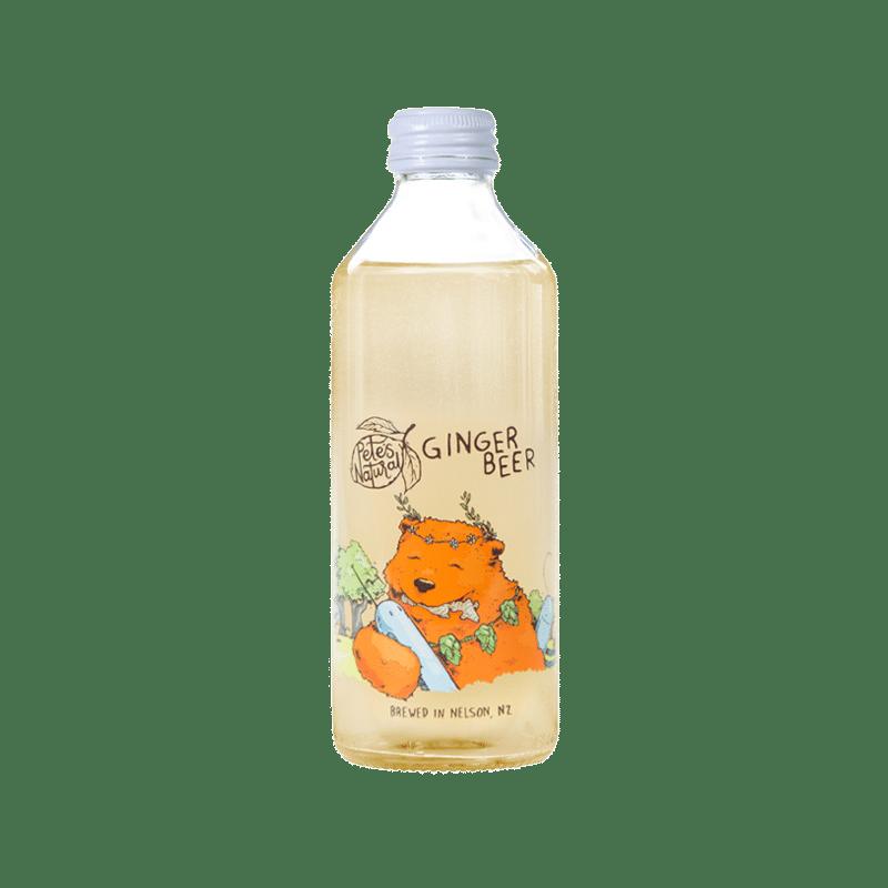 Petes-Natural-Ginger-Beer
