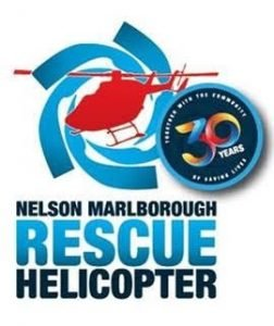 Dry July Resuse Helicopter